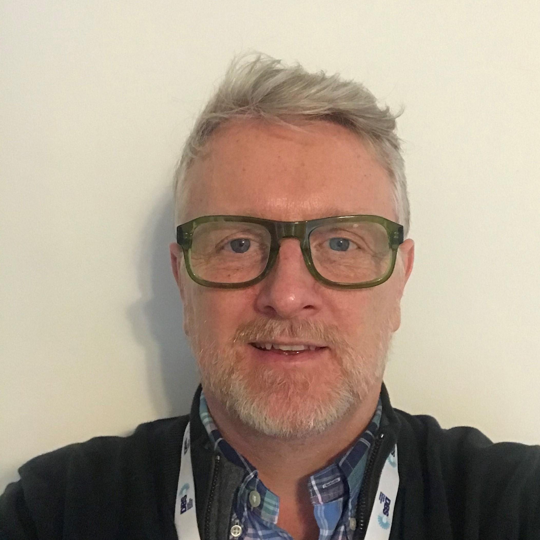 David Wallace (2)