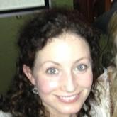 Lynn Monaghan