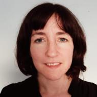 Patricia Frazer
