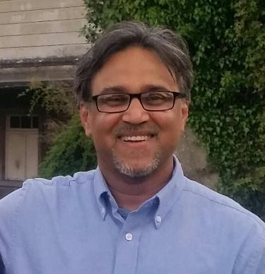 Shakeel Siddiqui