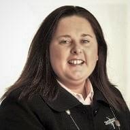 Sharon Sheehan (3)