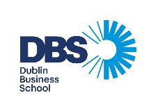 01 DBS_Primary Logo
