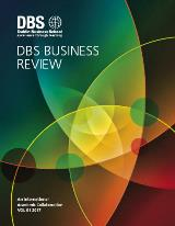 03266-DBS-Business-Review-Proof#04-368x476px