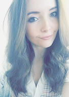 Rachel Monaghan