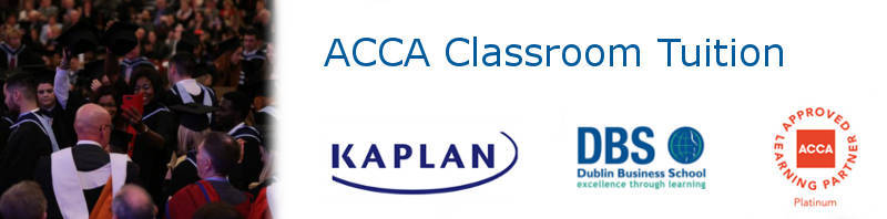 ACCA-Classroom-banner