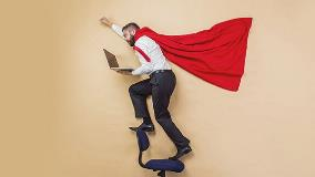 accountants-change-the-world12