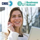DBS EU Business School v2