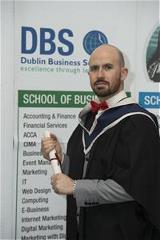 Devon Geary DBS
