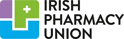 IPU Logo No Tag