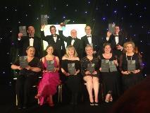 Irish Education Awards 2