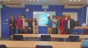 MBA Soc