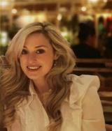 Michelle Byrne (2)