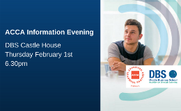 Open Evening 5 - 7pm (1)