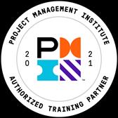 projectmanagementinstitute