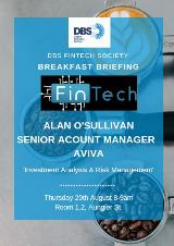 Screen Grab FinTech