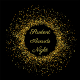Student Awards Night Instagram se
