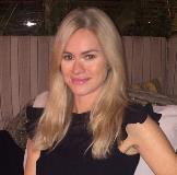Tara McKeown