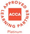ACCA platinum