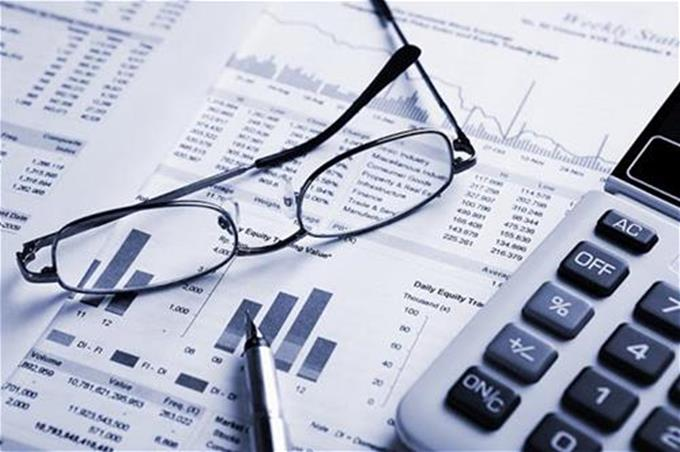 Accounting Courses Finance Courses Dbs Ie